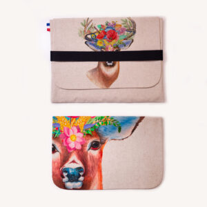 CERF LAPTOP 300x300 - Cerfs