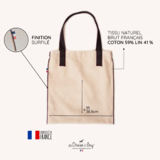 INTRIEUR TOTEBAG 225x225 - Kitty