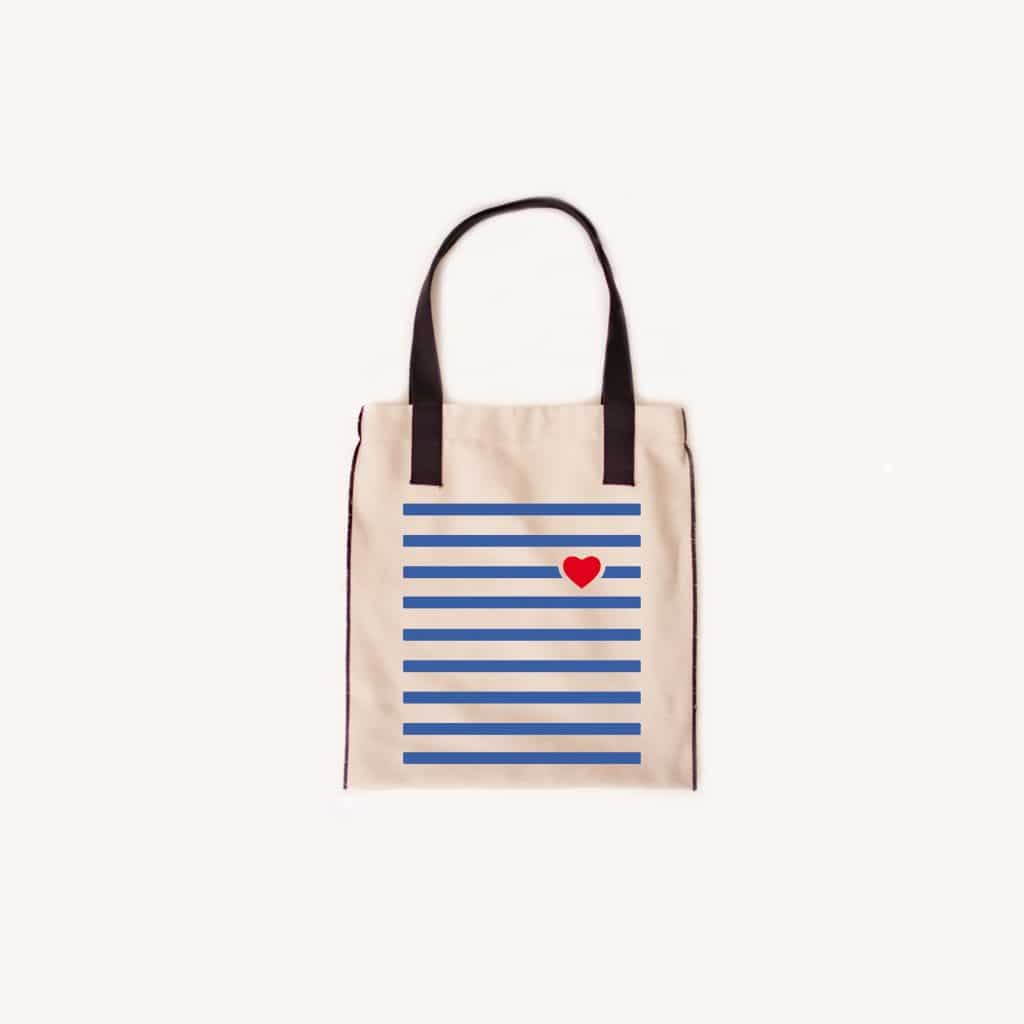 Marin TOTE 1024x1024 - Marin Amoureux