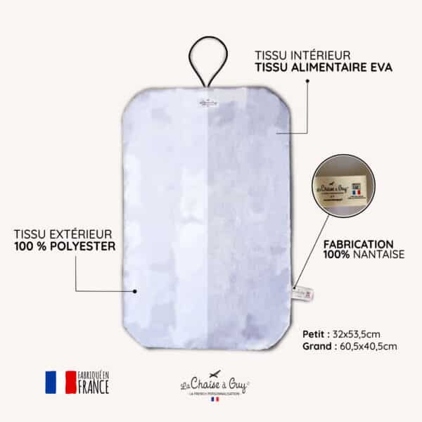 INTRIEUR SACSANDWICH 600x600 - Lapinou